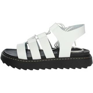 Sandále Pregunta  CA59271