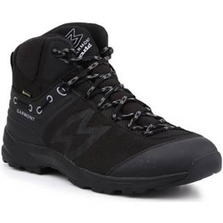 Turistická obuv Garmont  Karakum 2.0 GTX 481063-214