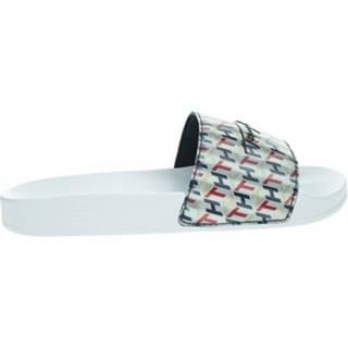 športové šľapky Tommy Hilfiger  Pool Slide