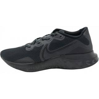 Nízke tenisky Nike  Renew Run