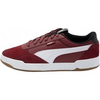 Nízke tenisky Puma  C-Skate