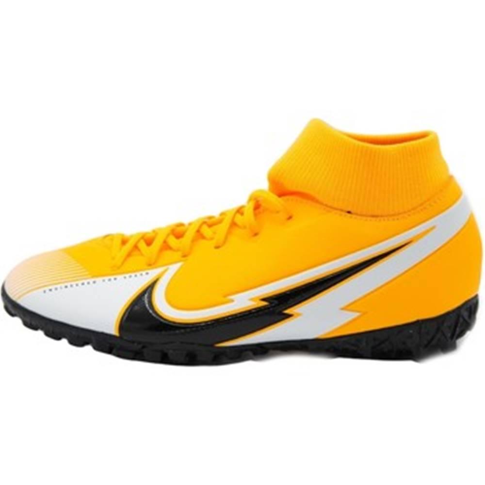 Nike Futbalové kopačky Nike  Mercurial Superfly 7