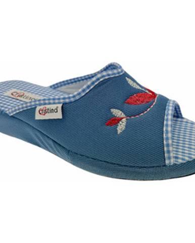 Topánky Cristina