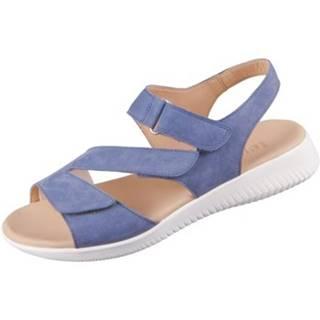 Sandále Legero  Fantastic