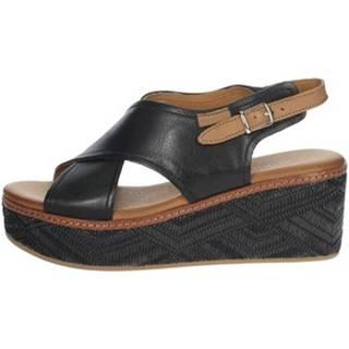 Sandále Carmela  67714