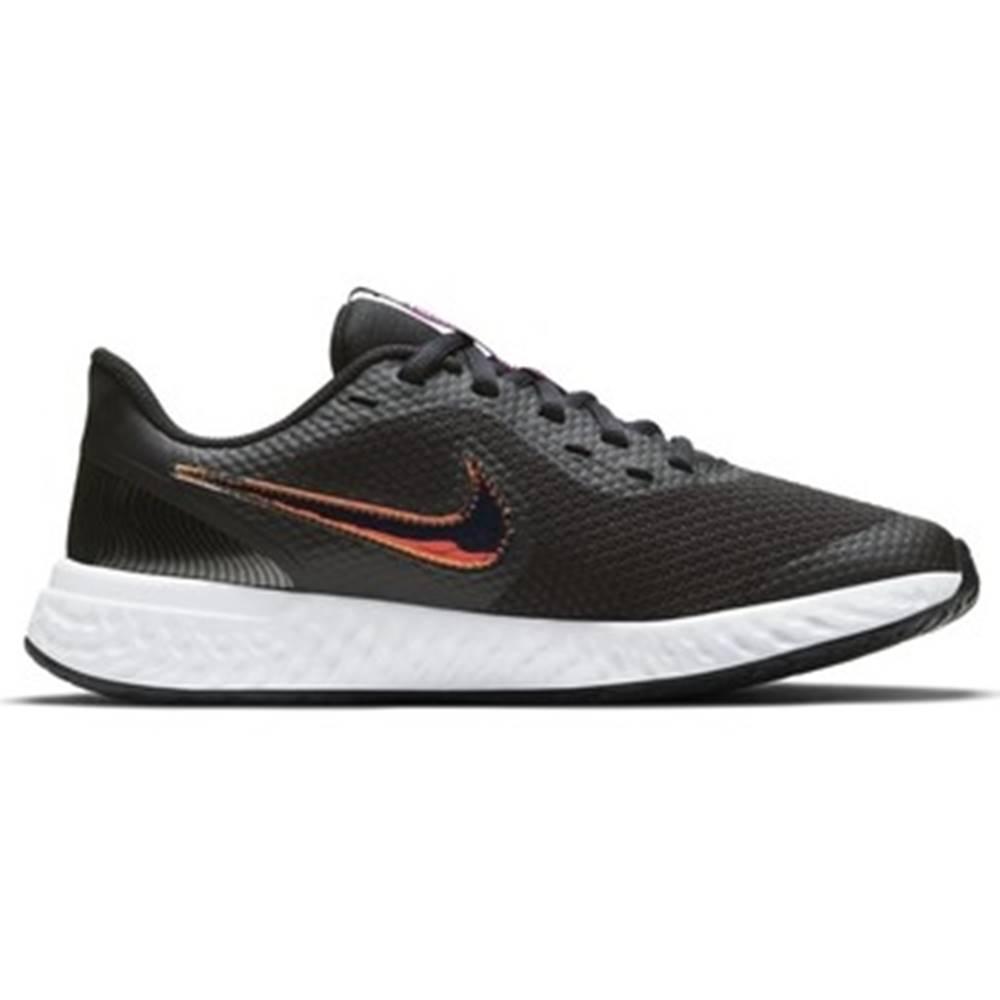 Nike Nízke tenisky Nike  Revolution 5 Power