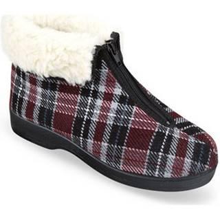 Papuče Mjartan  Dámske papuče  ETELA 2