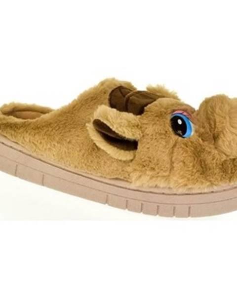papuče Seastar