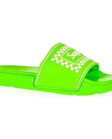 topánky Seastar