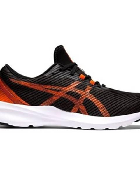 Viacfarebné topánky Asics