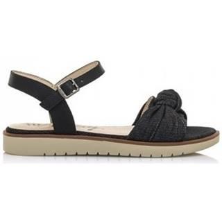 Sandále MTNG  SANDALIA  VAQUETIN 50506