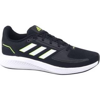 Nízke tenisky adidas  Runfalcon 20