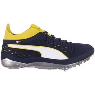 Bežecká a trailová obuv Puma  Evospeed Netfit Sprint