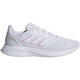Nízka obuv do mesta adidas  Runfalcon 20
