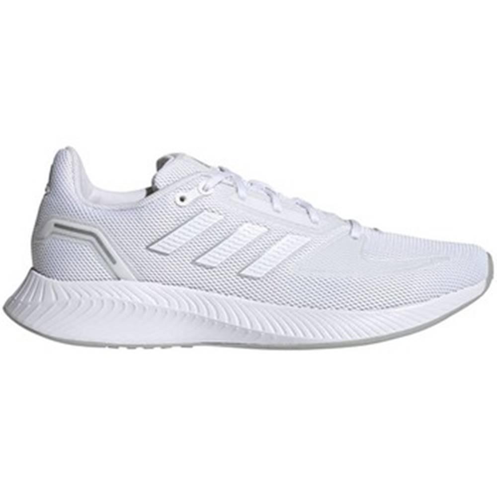 adidas Nízka obuv do mesta adidas  Runfalcon 20