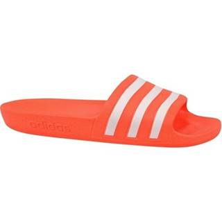 Nízka obuv do mesta adidas  Adilette Aqua Slides