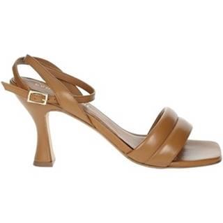 Sandále Paola Ferri  D7439