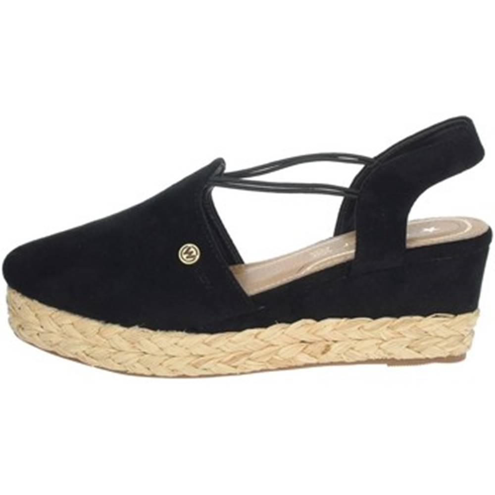 Wrangler Sandále Wrangler  WL11642A