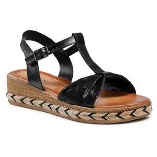 Sandále Lasocki WI23-2276-02