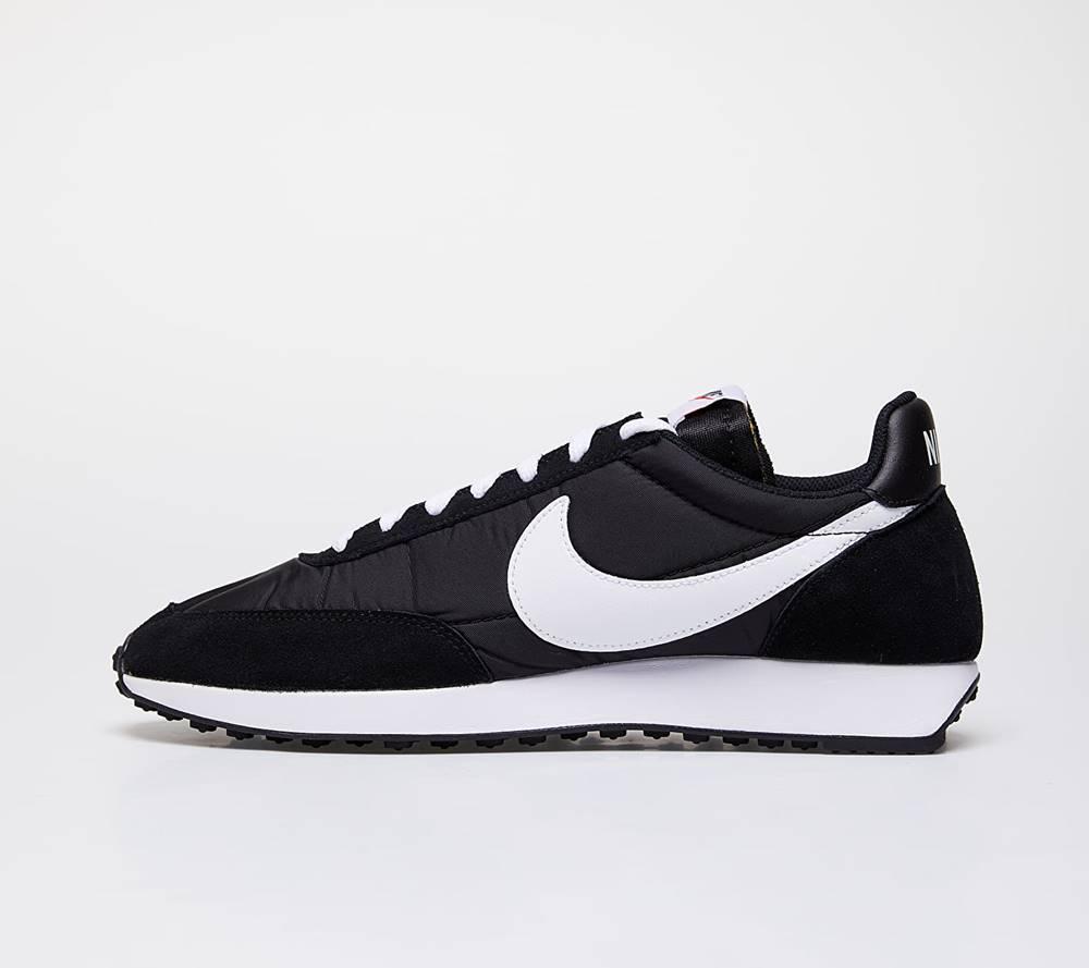 Nike Nike Air Tailwind 79 Black/ White