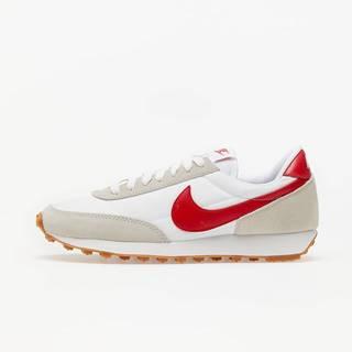 Nike W Daybreak Summit White/ University Red