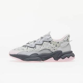 adidas Ozweego W Grey One/ Grey Two/ Clear Pink