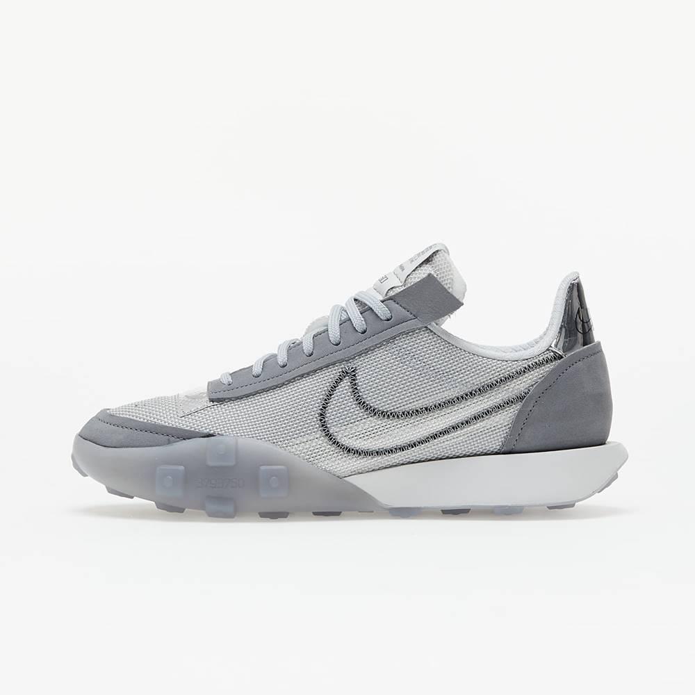 Nike Nike W Waffle Racer 2X Lt Smoke Grey/ Black