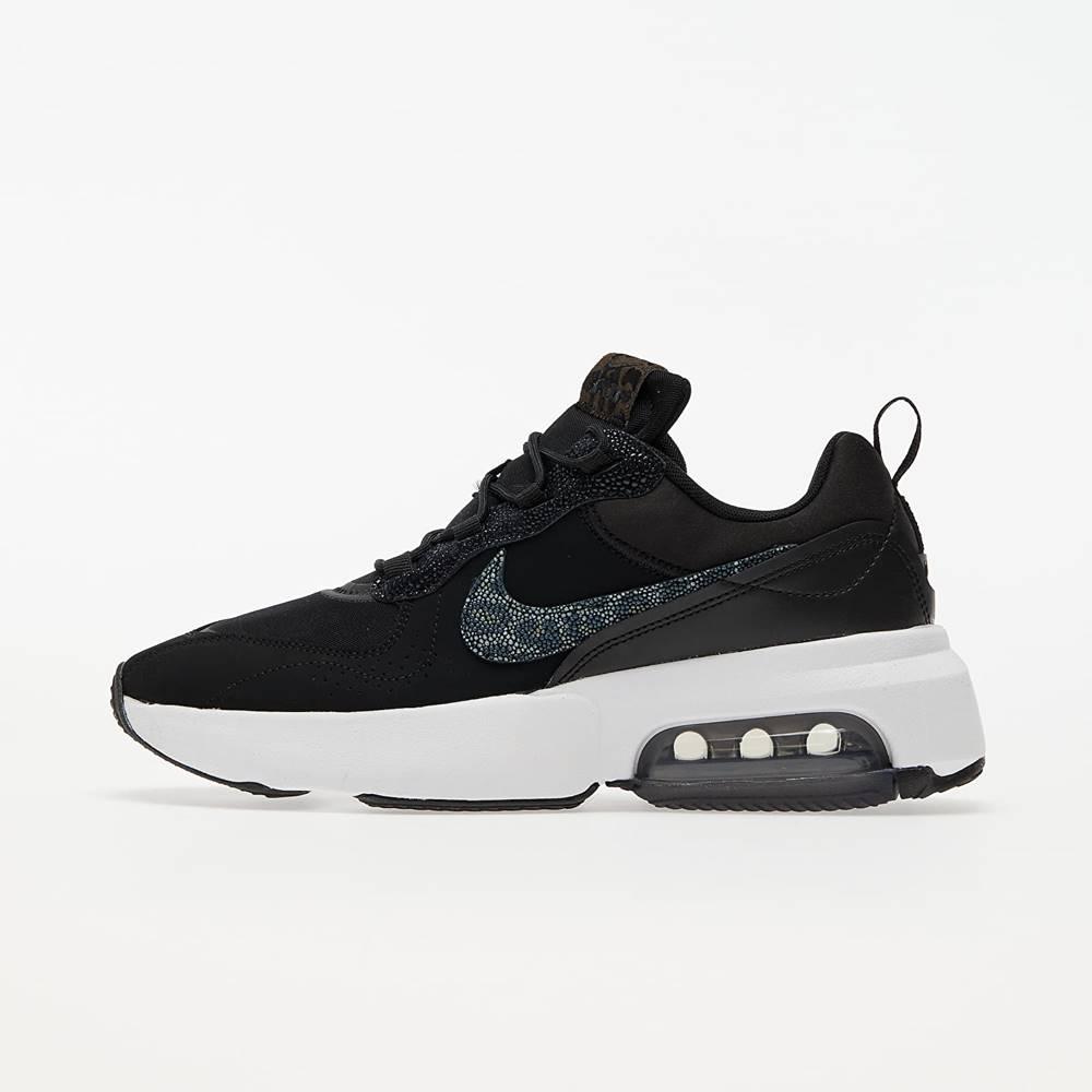 Nike Nike W Air Max Verona SE Black/ Black