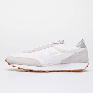 Nike W Dbreak Summit White/ White
