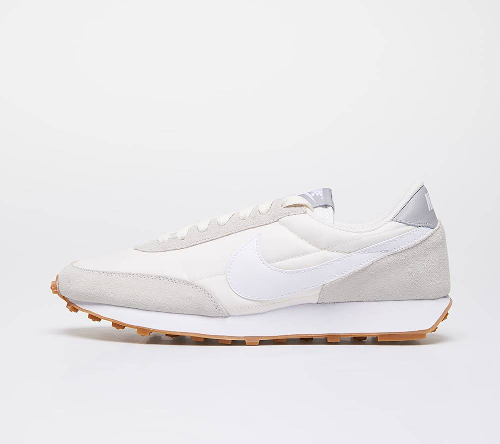 Nike Nike W Dbreak Summit White/ White