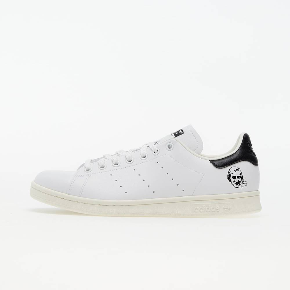adidas Originals adidas Stan Smith Off White/ Ftw White/ Core Black