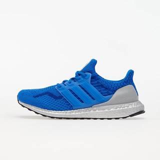 adidas UltraBOOST 5.0 DNA Foot Blue/ Foot Blue/ Royal Blue