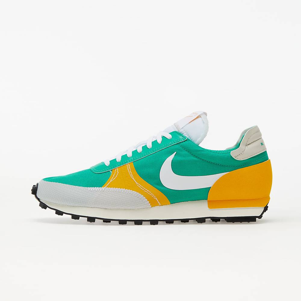 Nike Nike Daybreak