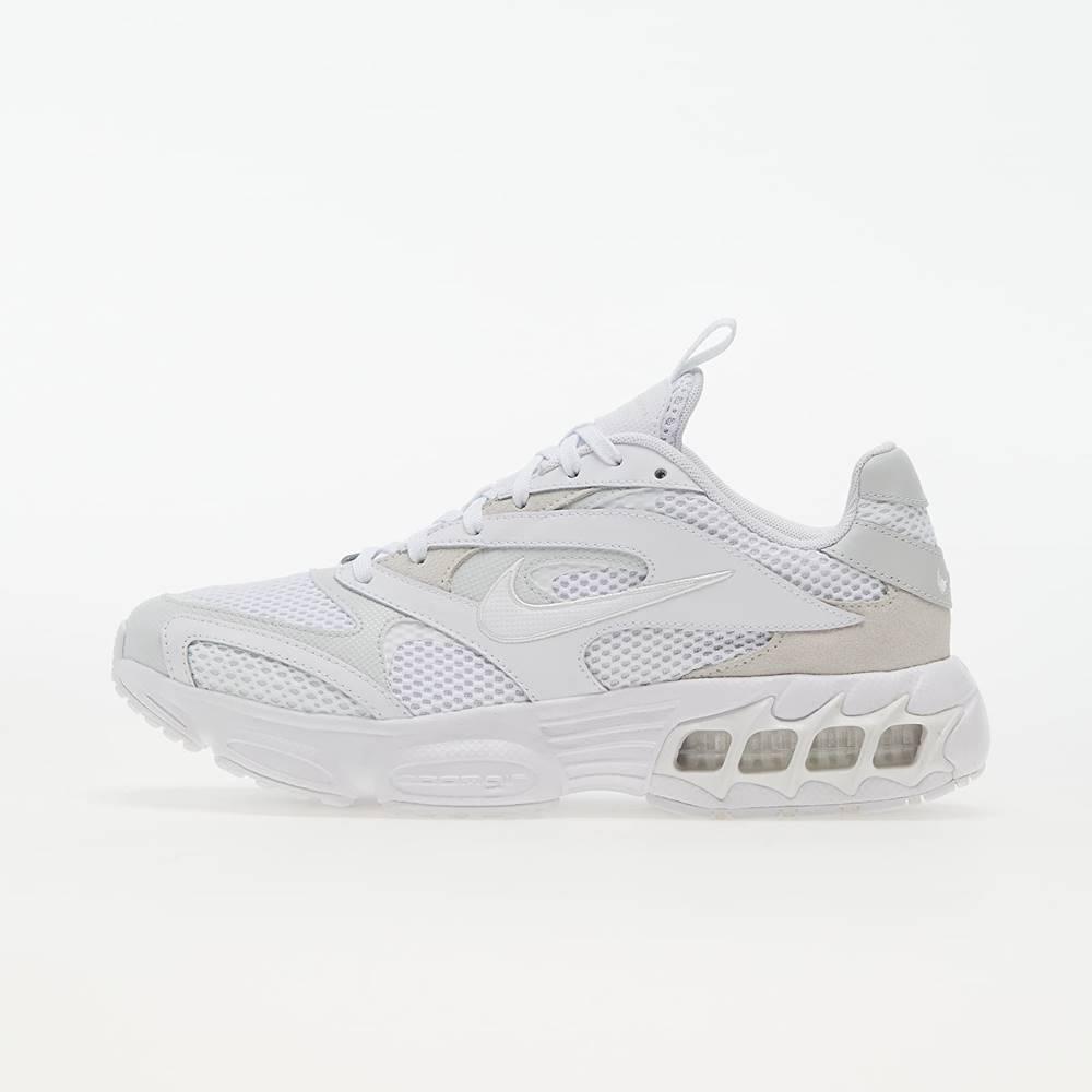 Nike Nike W Zoom Air Fire Photon Dust/ White