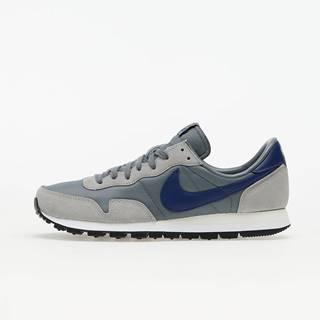 Nike Air Pegasus '83 Smoke Grey/ Blue Void