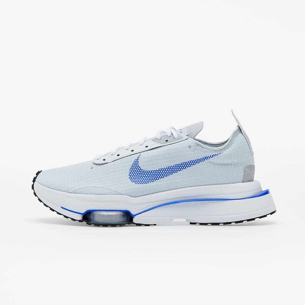 Nike Nike Air Zoom
