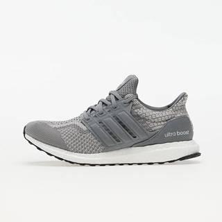 adidas UltraBOOST 5.0 DNA Grey Three/ Grey Three/ Core Black