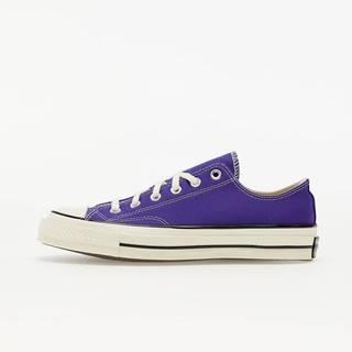 Converse Chuck 70 Candy Grape/ Black/ Egret