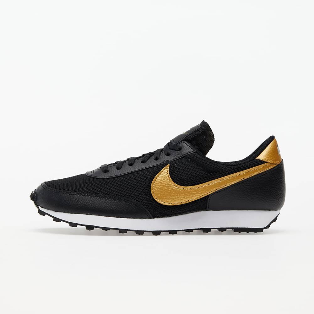 Nike Nike Wmns Daybreak Black/ Black