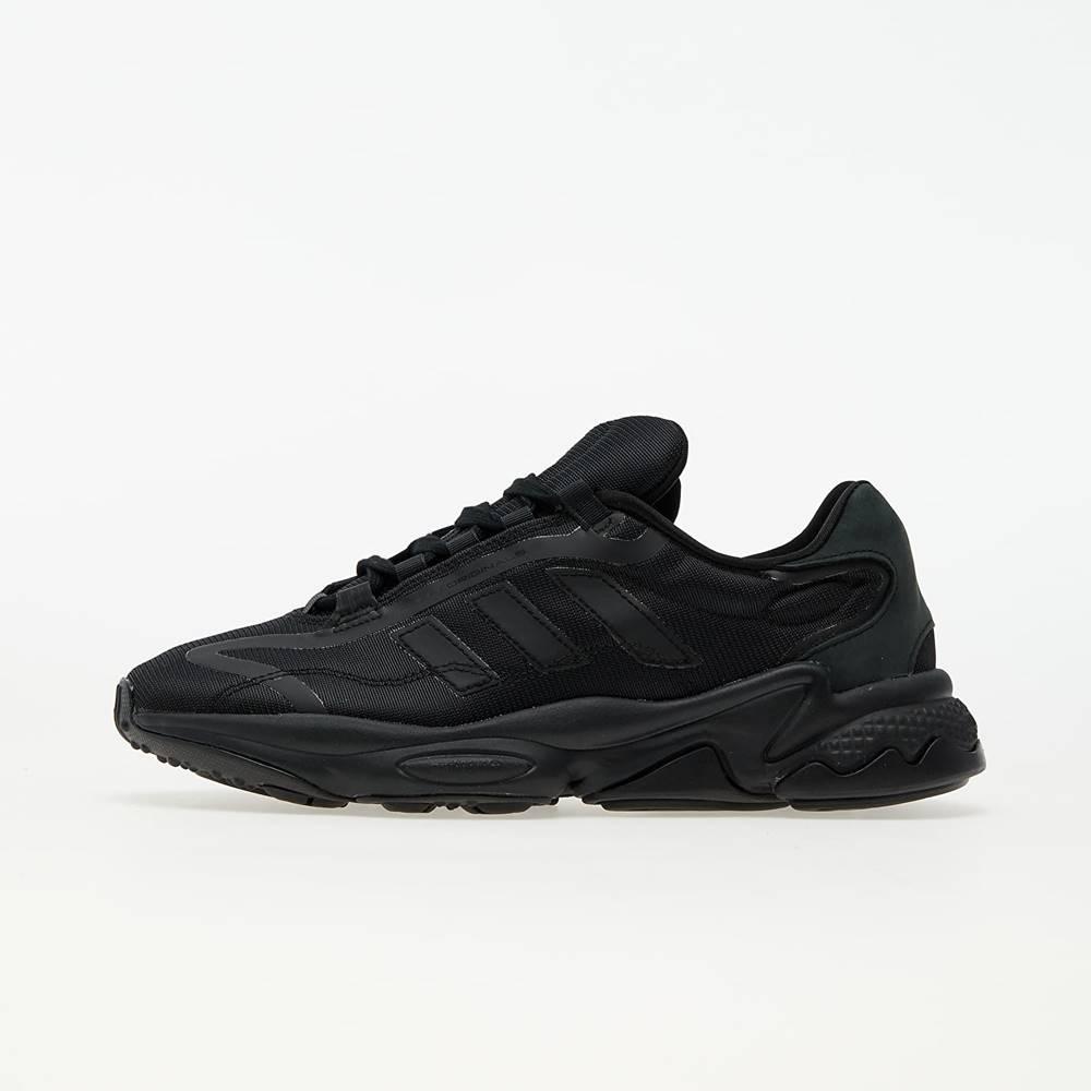 adidas Originals adidas Ozweego Pure Core Black/ Core Black/ Core Black