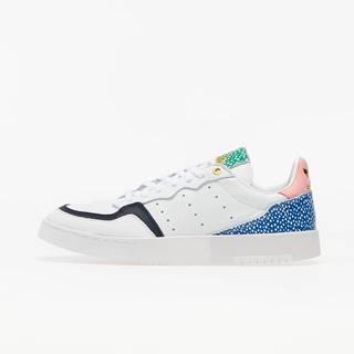 adidas Supercourt W Ftw White/ Legend Ink/ Glow Pink