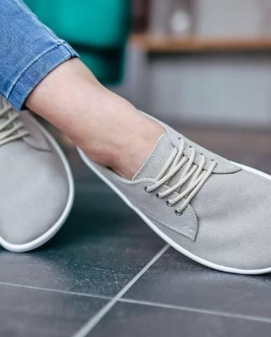 Barefoot Be Lenka