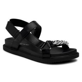 Sandále Jenny Fairy WS5516-08