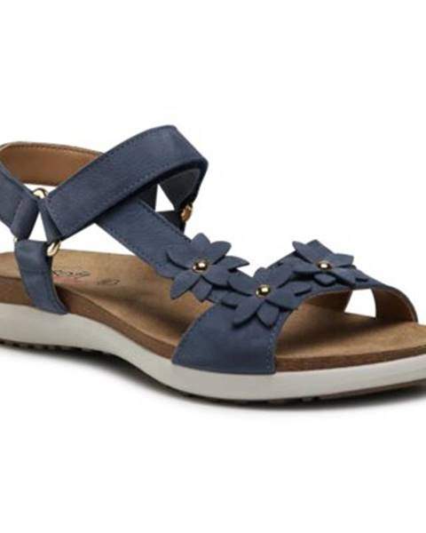 sandále GO SOFT