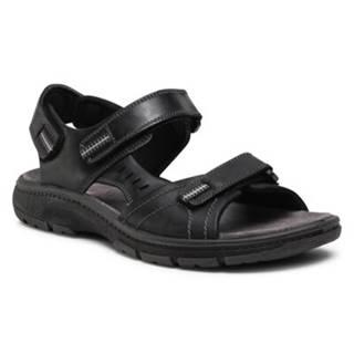 Sandále GO SOFT 702830