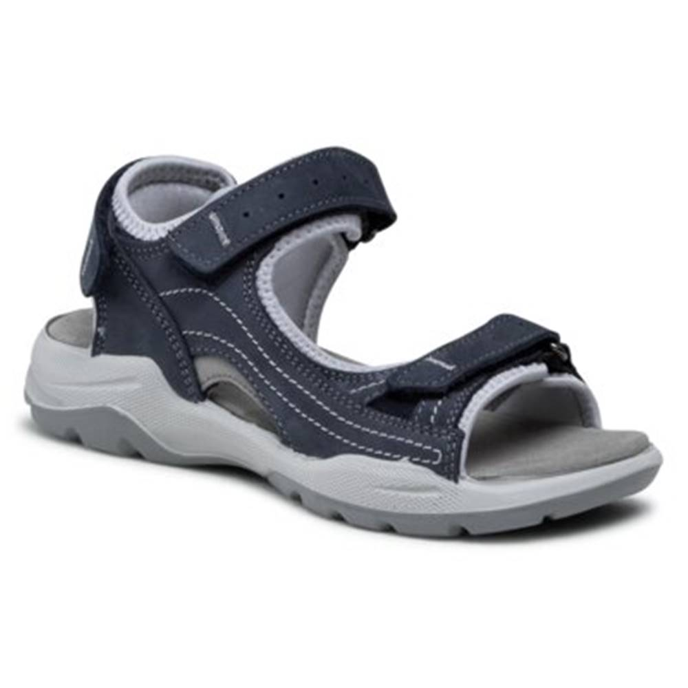 GO SOFT Sandále GO SOFT SU61502