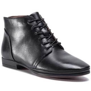 Šnurovacia obuv Lasocki WI16-ORIA-02