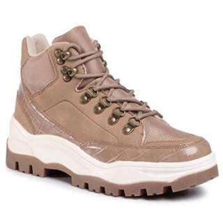 Šnurovacia obuv  WAG1815913A