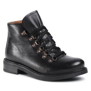 Šnurovacia obuv  WI23-S751-01