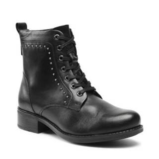 Šnurovacia obuv  WI23-BEECH-03C